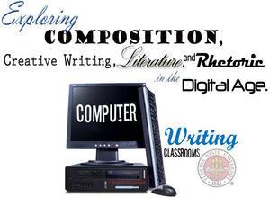 Fsu Creative Writing