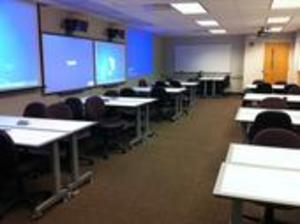 317smartboards_large.jpg
