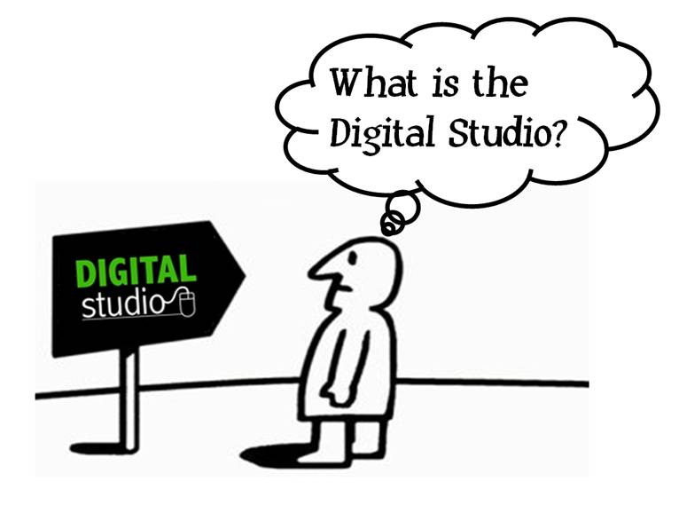what-is-the-digital-studio.jpg