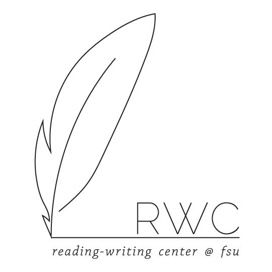 reading writing center The reading/writing center provides augustana students with an opportunity for one-on-one instruction and advice on writing, reading, and other academic skills.